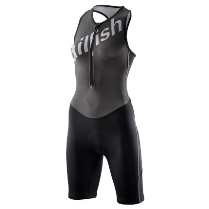 Sailfish Women's Team Tri Suit (2016)