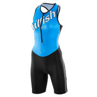 Sailfish Womens Team Tri Suit (2016)