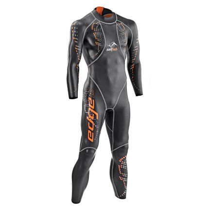 Sailfish Men's Edge Wetsuit