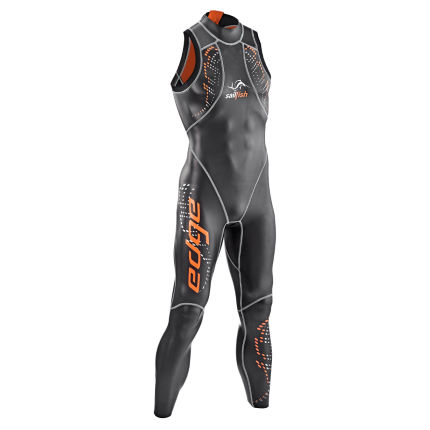 Sailfish Men's Edge Sleeveless Wetsuit