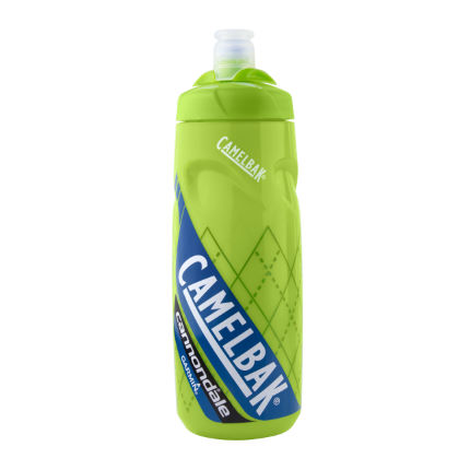 Camelbak Podium Race Team Cannondale Garmin Flaska (710 ml)