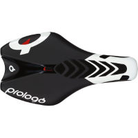 Prologo Tgale TT CPC Saddle (with Tirox Rails)