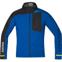 Gore Running Wear Fusion Windstopper Active Shell Jacket (SS16)
