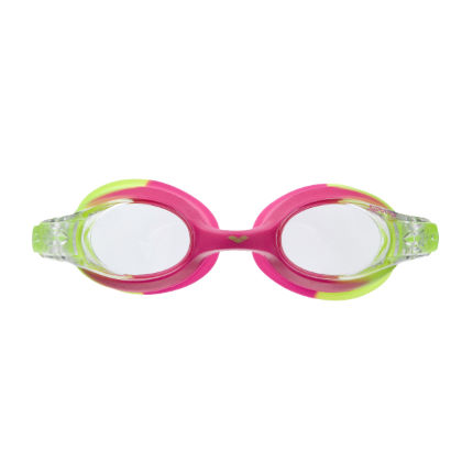Arena X-Lite Goggles Clear Lens