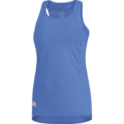 Gore Running Wear Women's Air Tank Top (SS16)