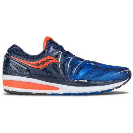 Chaussures Saucony Hurricane ISO 2 (PE16)