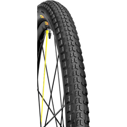 Mavic Crossmax Pulse 650B MTB Tyre