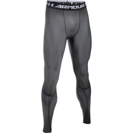 Under Armour Charged Compression Legging