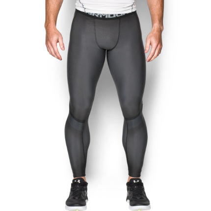 Legging à compression Under Armour Charged (AH16)