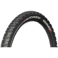 picture of Hutchinson Squale Tubeless Ready Hardskin Folding 29er Tyre
