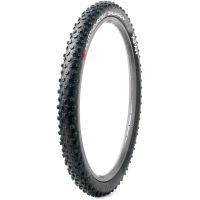 picture of Hutchinson Taipan Tubeless Ready HardSkin Folding 650B Tyre