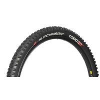 Hutchinson ToroTubeless Ready HardSkin Folding 650B Tyre