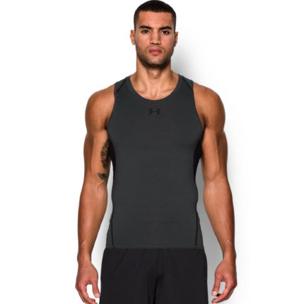 Under Armour HeatGear Armour Comp Tank