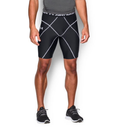Under Armour HeatGear Armour Coreshort (AW16)