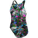 Adidas Womens Xtreme One Piece Swimsuit (SS16)