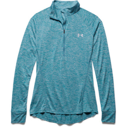 Suéter Under Armour Tech Twist para mujer (PV16)