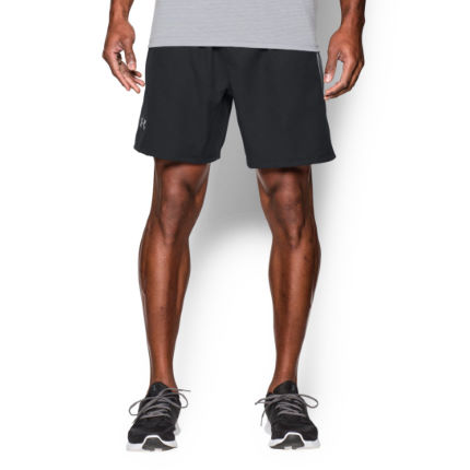 "Under Armour Coolswitch Run Short (7"", AW16)"
