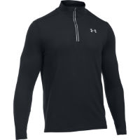 Under Armour Threadborne Streaker 1/4 LS Run Top