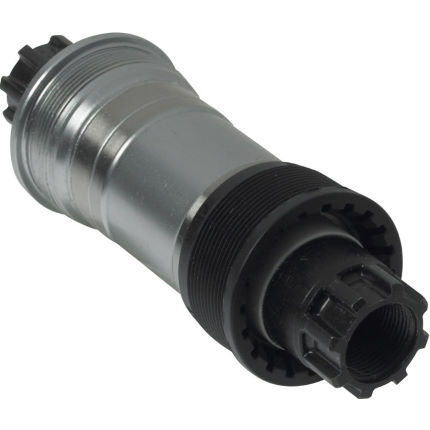 Shimano - ES300 Octalink Bottom Bracket