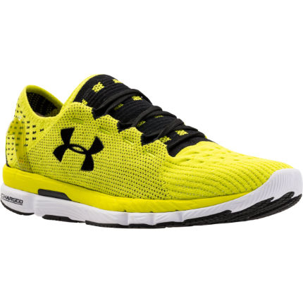 Under Armour Speedform Slingshot Shoes  (AW16)
