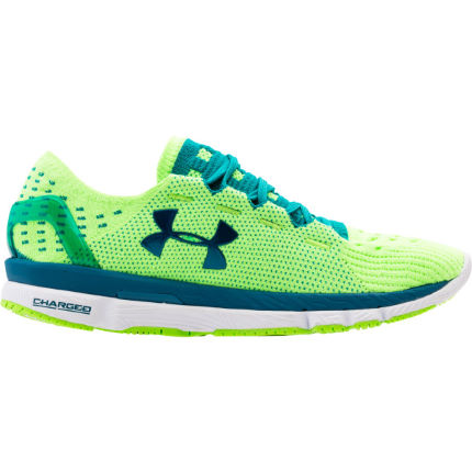 Under Armour Speedform Slingshot damesschoenen (LZ16)