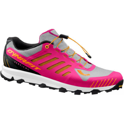 Dynafit Women's Feline Vertical Shoes