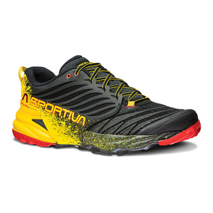 La Sportiva Akasha Shoes