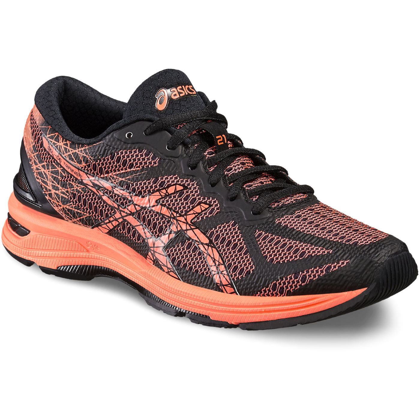 wiggle asics women 39 s gel ds trainer 21 shoes racing. Black Bedroom Furniture Sets. Home Design Ideas