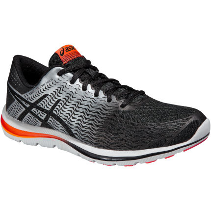 Scarpe Gel-Super J33 prim/estate16 - Asics