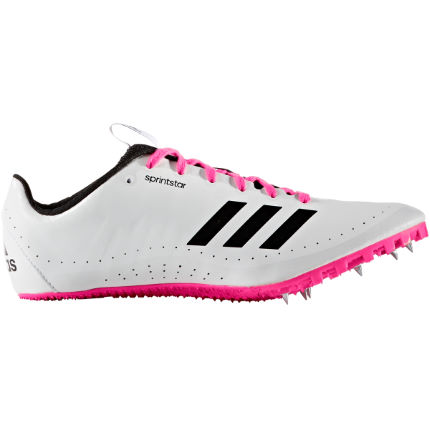 Adidas Women's Sprinstar Shoes