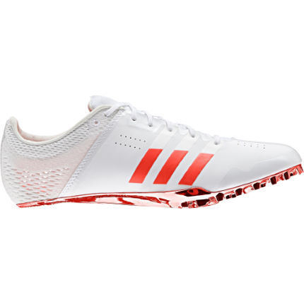 Adidas Adizero Finesse Shoes (SS16)