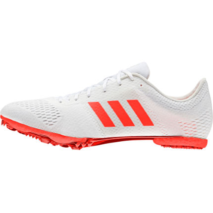Adidas Adizero MD 2.0 Shoes (SS16)