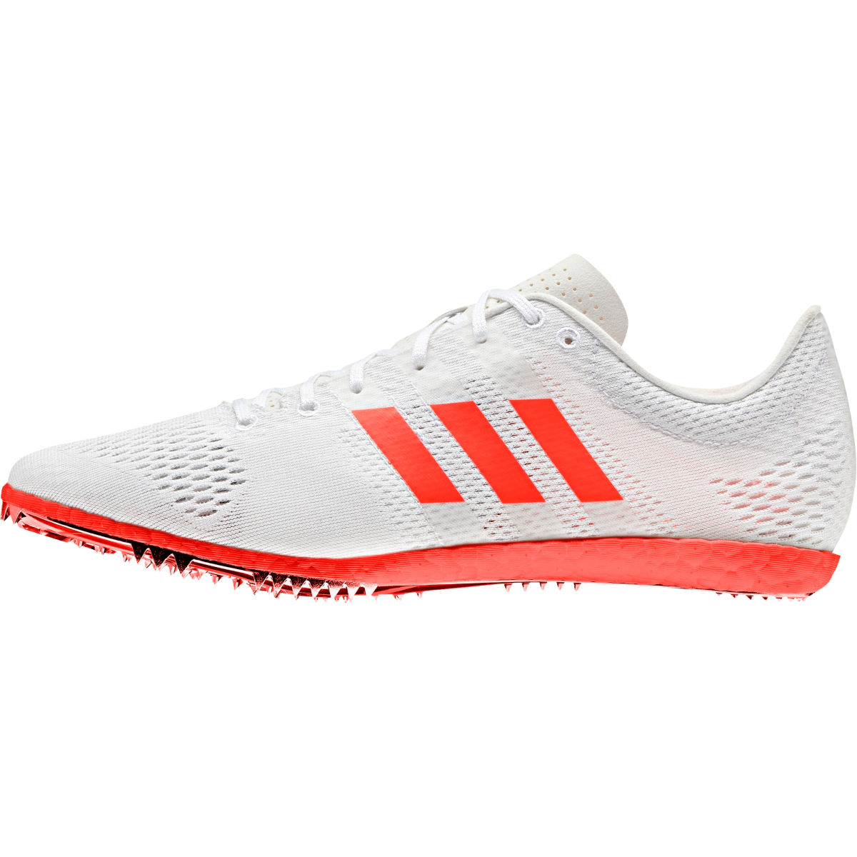 Adidas Adizero Avanti Shoes (AW16)   Spiked Running Shoes