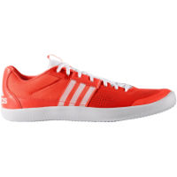 Scarpe Throwstar (prim/estate16) - Adidas