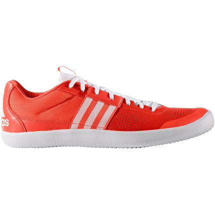 Adidas Throwstar Shoes