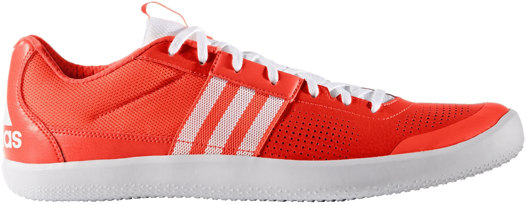 c65e6cfd591 ... adidas throwing shoes 2017 Défi J arrête, j y gagne! lace up in 78e2c  7ad11 ...