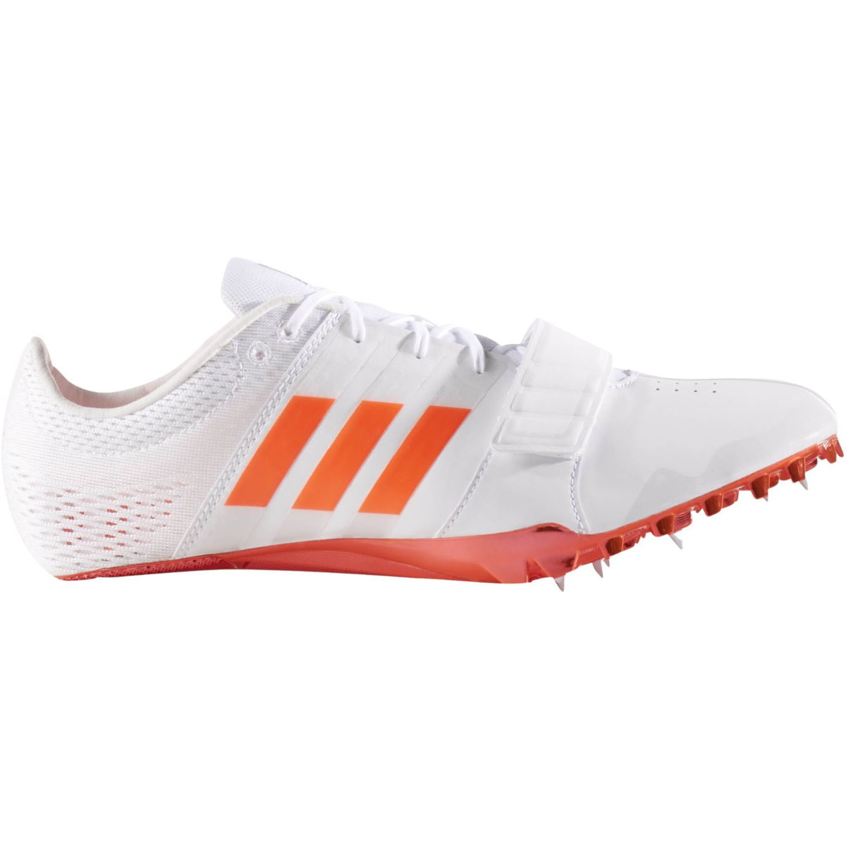 Adidas Adizero Accelerator Shoes (AW16)   Spiked Running Shoes