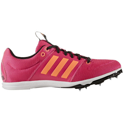Chaussures Enfant Adidas Allroundstar