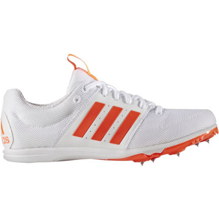 adidas Kids Allroundstar Shoes