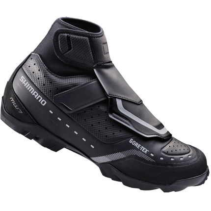 Chaussures Shimano MW7 Gore-Tex SPD
