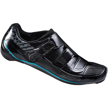 Chaussures Femme Shimano WR84 SPD-SL