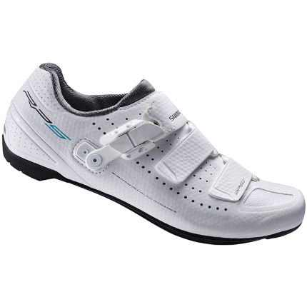 Shimano RP500 SPD-SL Women's Shoes
