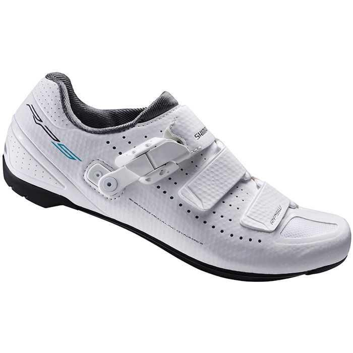 wiggle shimano rp5 spd sl s shoes road shoes