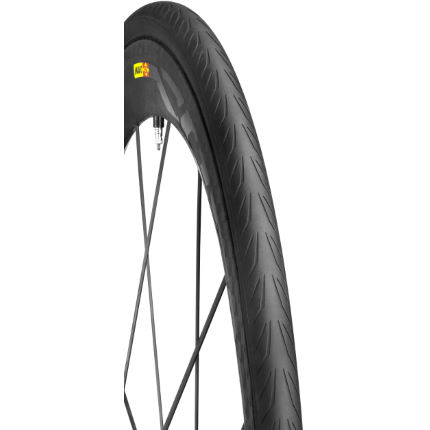 Mavic Yksion Pro PowerLink tube