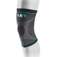 Ultimate Performance Ultimate Elastic Knee Support
