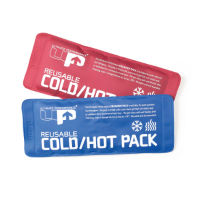 Ultimate Performance Reusable Cold/Hot Packs X2