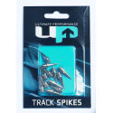 Ultimate Performance Track Spikes (5mm-15mm)