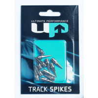 Clavos para zapatillas de pista Ultimate Performance