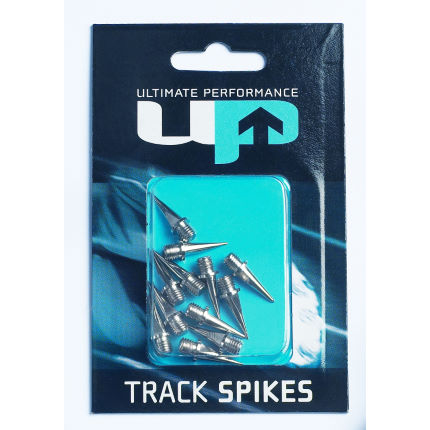 Ultimate Performance Bahnspikes