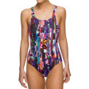 Maru Womens Kaleidoscope Pacer Fast Back (SS16)